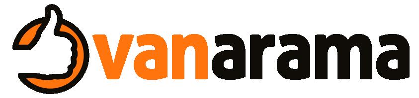 Vanarama