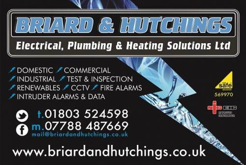 Briard & Hutchings