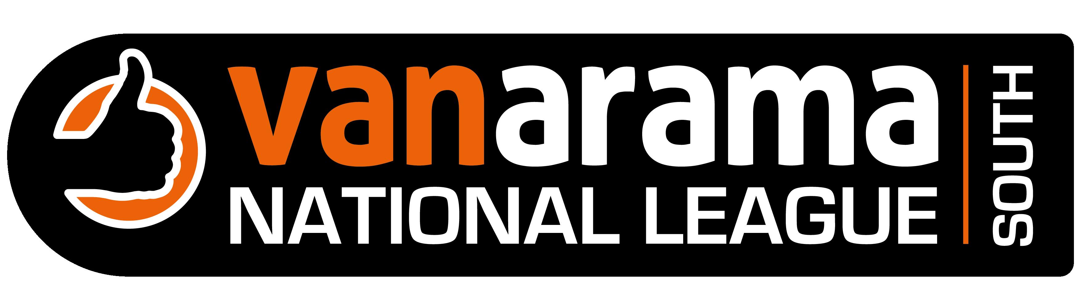National League South