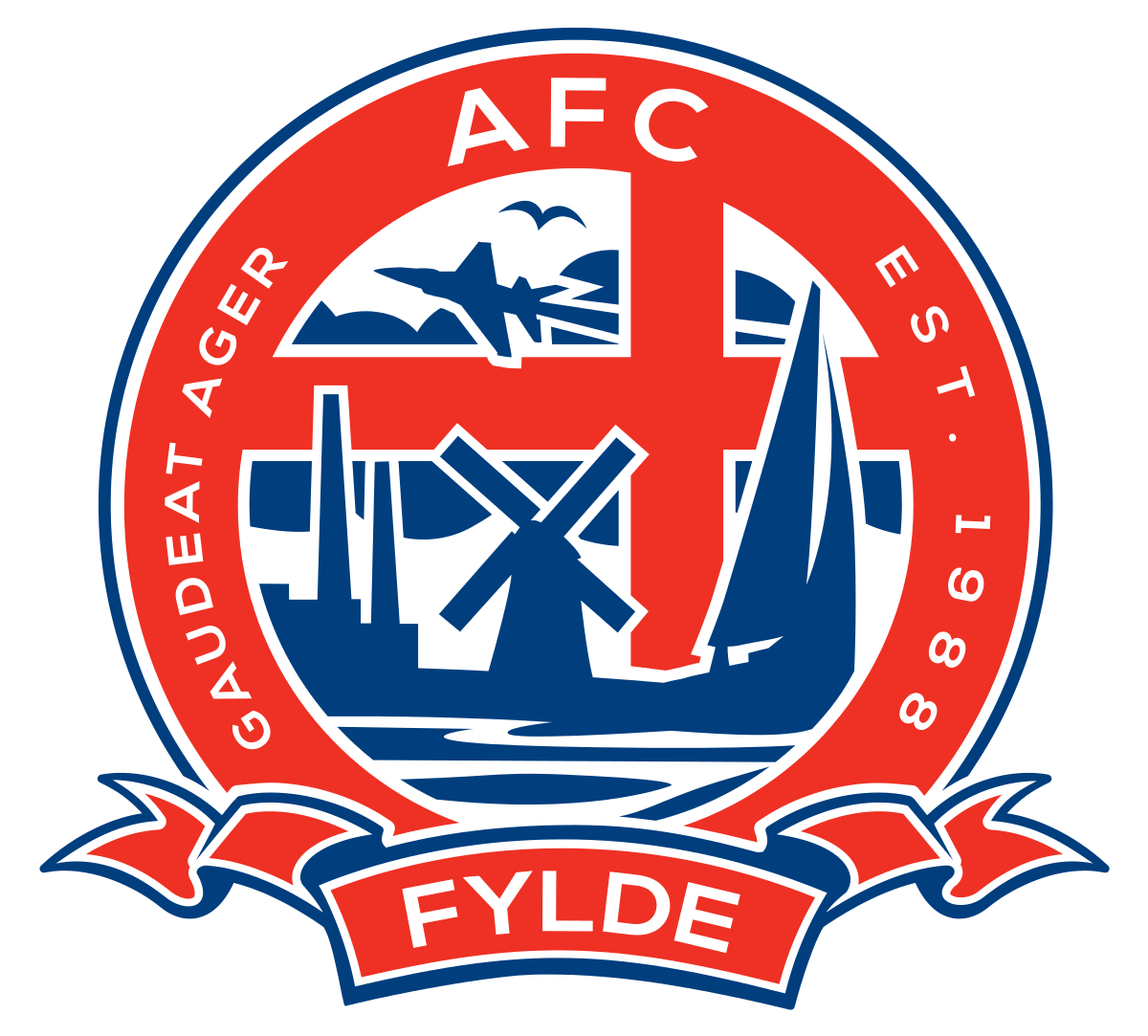 No Insurance Ticket >> NEWS | Ticket & Travel Details For Saturday's Match Vs AFC Fylde - Torquay United