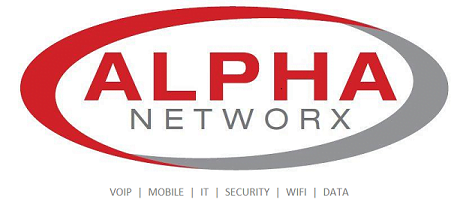 Alpha Networx