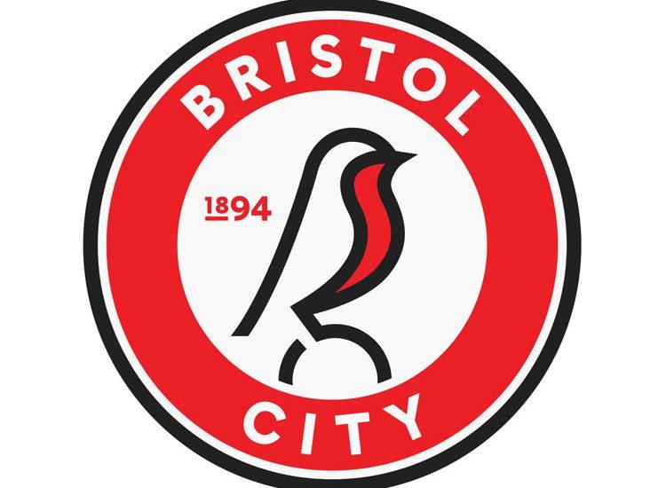 bristol city - photo #12