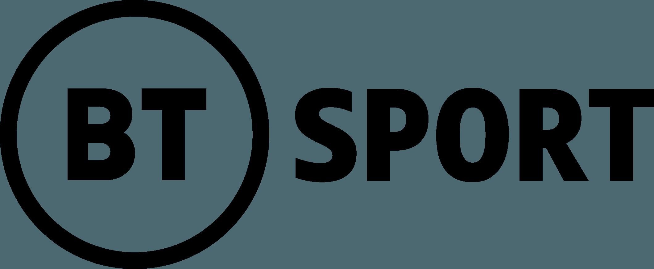 New BT Sport