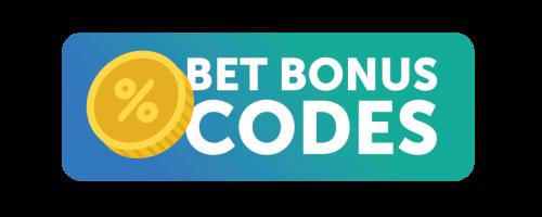 Betting Bonus Codes