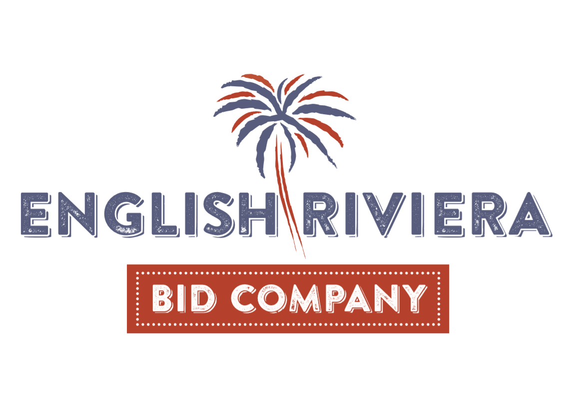 Englsih Riviera Bid Company