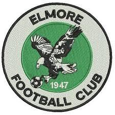 Elmore AFC