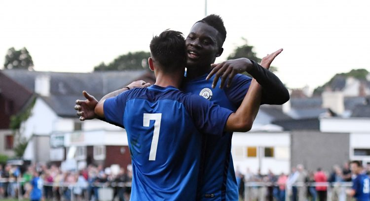 PREVIEW | Focus On Chesterfield (14/09/19 3pm KO) – Torquay