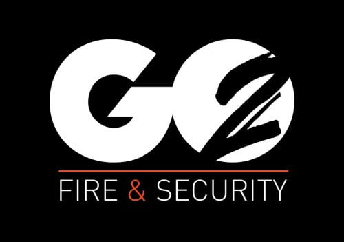 GO2 Fire & Security