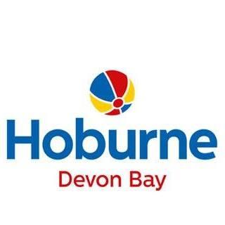 Hoburne Devon Bay