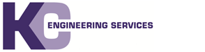 KC Engineering Services