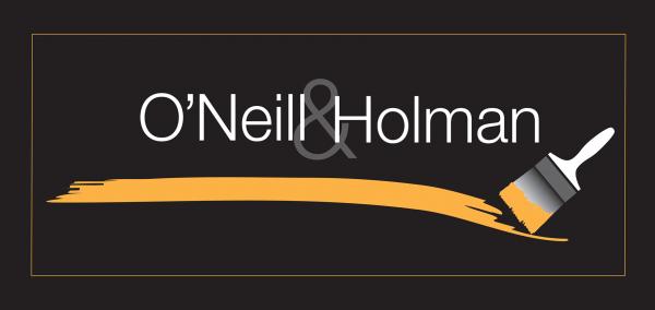 O'Neill & Holman