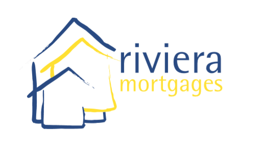 Riviera Mortgages