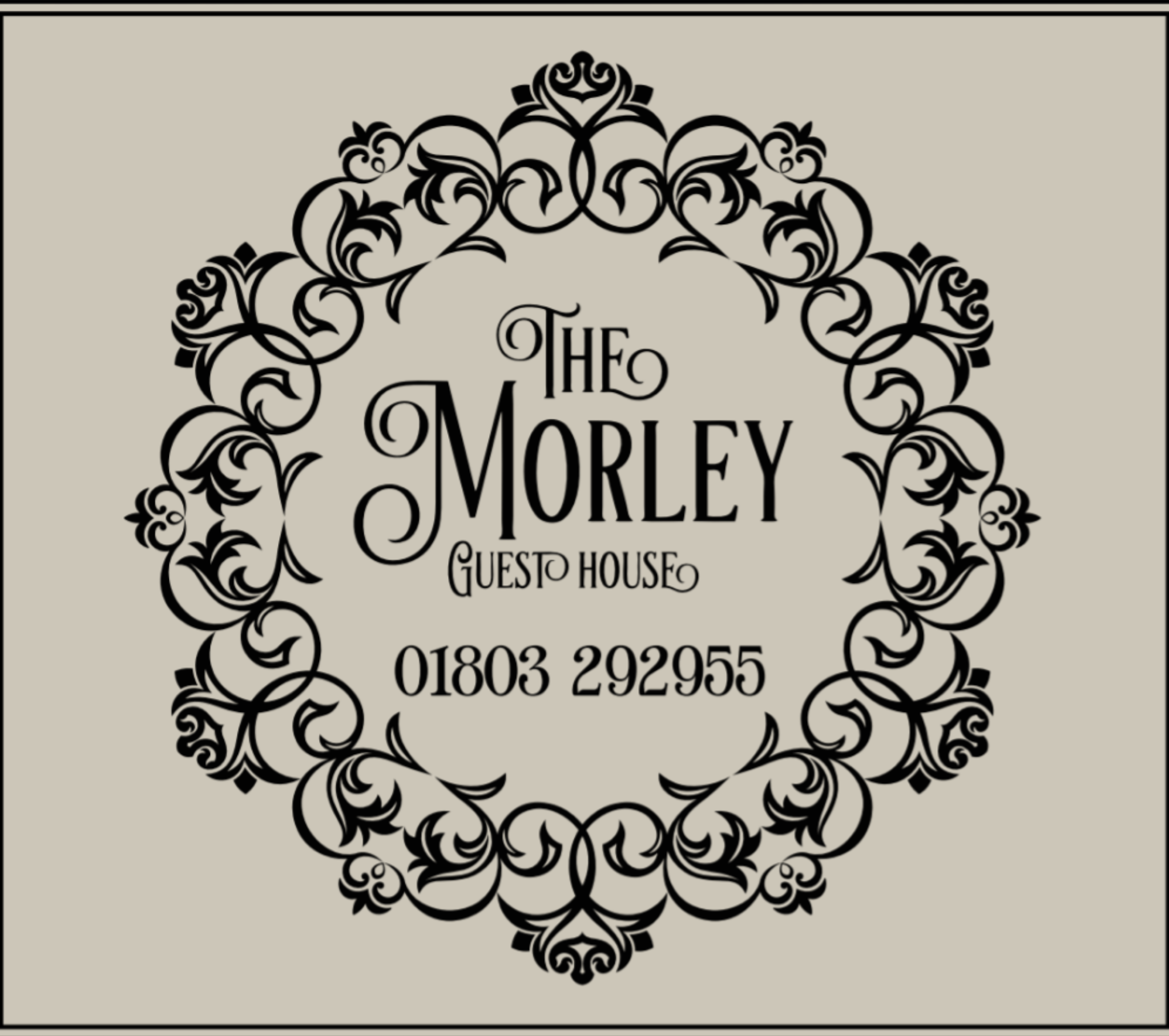 The Morley Torquay