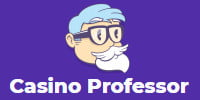 Casino-Professor.com