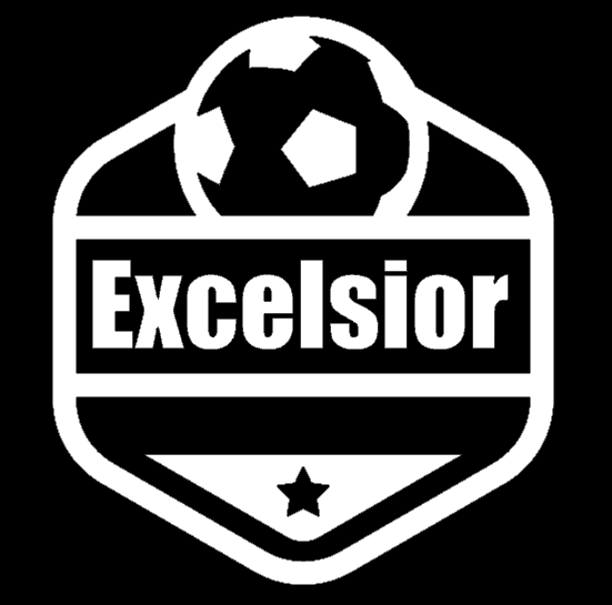 Excelsior.be paris sportifs