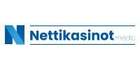 Nettikasinot.media