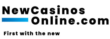 newcasinosonline.com