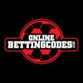 Online Betting Codes