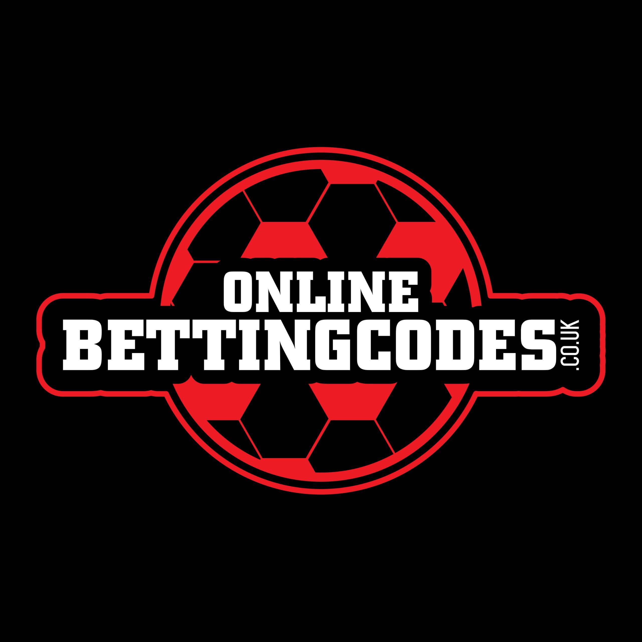 onlinebettingcodes