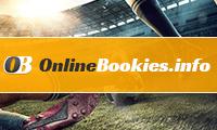 onlinebookies.info logo