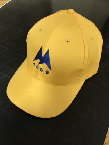yellow_capSmall