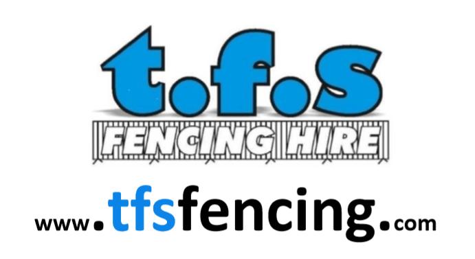 TFS Fencing